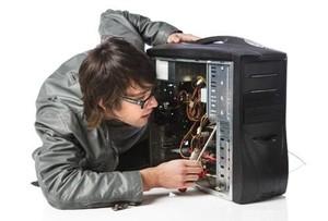 Что нужно для хорошей производительности компьютера?