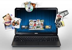 Оптимизируем работу своего ноутбука